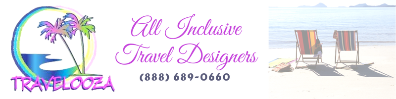 TRAVELOOZA - ALL INCLUSIVE TRAVEL AGENTS